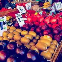 Farmers-Market-Gallery-190