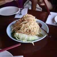 Thai-Town-Tour-Gallery11